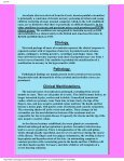 Pinks Disease - Page 4