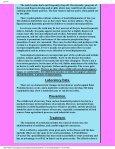 Pinks Disease - Page 5