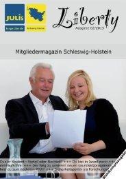 Download - Junge Liberale Schleswig-Holstein