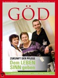 Ausgabe 8/2012 - Online Scout