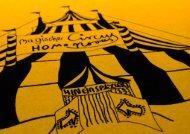 download high res version - der circus