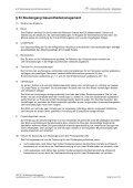 Modulkatalog SPO 31 - Hochschule Aalen - Page 5