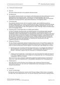 Modulkatalog SPO 31 - Hochschule Aalen - Page 6