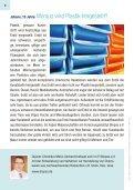 Tausend Fragen - eine Stadt .pdf - wis-potsdam.de - Seite 4