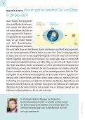 Tausend Fragen - eine Stadt .pdf - wis-potsdam.de - Seite 6