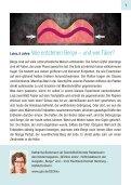 Tausend Fragen - eine Stadt .pdf - wis-potsdam.de - Seite 7