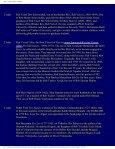 Adar - Famous Rabbis Yarzheits - Antiquejewishbooks.net - Page 2