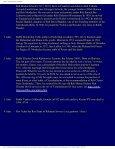 Adar - Famous Rabbis Yarzheits - Antiquejewishbooks.net - Page 3