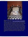Adar - Famous Rabbis Yarzheits - Antiquejewishbooks.net - Page 5