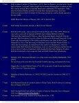 Adar - Famous Rabbis Yarzheits - Antiquejewishbooks.net - Page 6