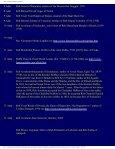 Adar - Famous Rabbis Yarzheits - Antiquejewishbooks.net - Page 7