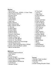Inventory Bredmaj 70.pdf
