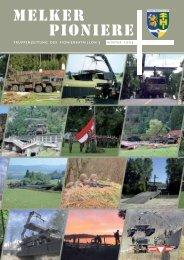 Download pdf - Melker Pioniere