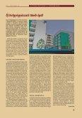 """""""A TORNA AZ ÉLETEM"""" - Page 3"""