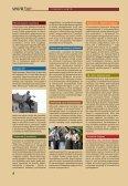"""""""A TORNA AZ ÉLETEM"""" - Page 4"""
