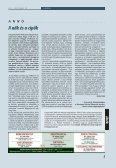 """""""A TORNA AZ ÉLETEM"""" - Page 5"""