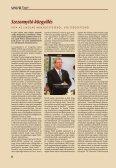"""""""A TORNA AZ ÉLETEM"""" - Page 6"""