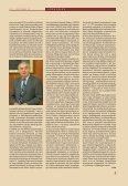 """""""A TORNA AZ ÉLETEM"""" - Page 7"""