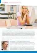 TimeWaver Med - bei EnerEqui - Seite 2