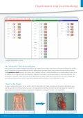 TimeWaver Med - bei EnerEqui - Seite 5