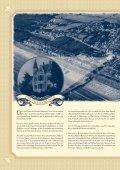 blick in die speisekarte (pdf) - Pier 14 - Seite 2