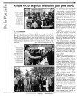 Edición impresa - Dirección de Comunicación Social - Page 3