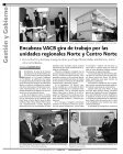 Edición impresa - Dirección de Comunicación Social - Page 4
