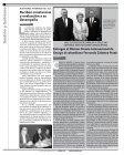 Edición impresa - Dirección de Comunicación Social - Page 6