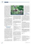 Naturheilkundliche Therapie der Otitis media - Steierl-Pharma GmbH - Page 2