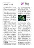 Naturheilkundliche Herz-Kreislauftherapie - Steierl-Pharma GmbH - Page 2