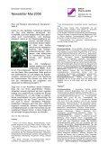 Naturheilkundliche Herz-Kreislauftherapie - Steierl-Pharma GmbH - Page 3