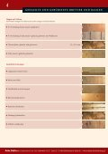 Gebr. Dufter - Zimmerei-dufter.de - Seite 4
