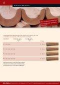 Gebr. Dufter - Zimmerei-dufter.de - Seite 6