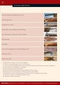 Gebr. Dufter - Zimmerei-dufter.de - Seite 7