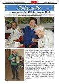 Februar 2014 - Seite 6