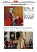 Februar 2014 - Seite 7