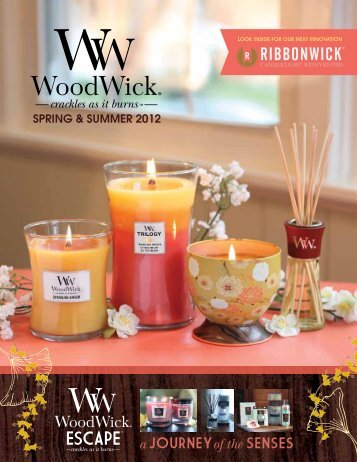 SPRING & SUMMER 2012 - Home Page