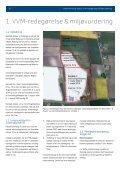 Råstofområde - indvinding af kalk i Mjels - Aalborg Kommune - Page 6