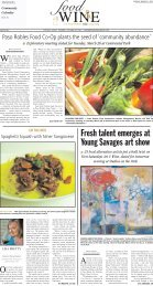 Full Article - Paso Robles Food Cooperative