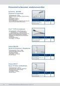 PDF anzeigen - Covidien - Seite 6