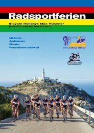 Download - Mallorca Aktiv GmbH