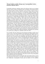 The Journal_Thomas Stephens_Loffler_Rhys