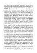 Landschaftsleitbild und Zonierung für den Biosphärenpark Großes ... - Page 2