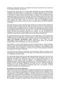 Landschaftsleitbild und Zonierung für den Biosphärenpark Großes ... - Page 3