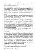 Landschaftsleitbild und Zonierung für den Biosphärenpark Großes ... - Page 4
