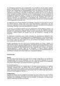 Landschaftsleitbild und Zonierung für den Biosphärenpark Großes ... - Page 5