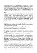 Landschaftsleitbild und Zonierung für den Biosphärenpark Großes ... - Page 6