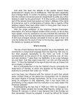 The American Sentinel 11 (1896) - Centro White - Page 3
