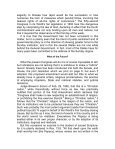 The American Sentinel 11 (1896) - Centro White - Page 4