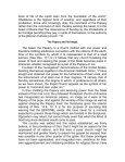 The American Sentinel 11 (1896) - Centro White - Page 5